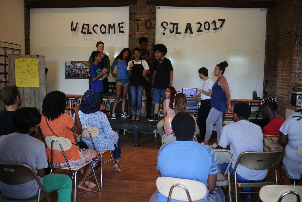 SJLA2017_Week3 (152 of 189).jpg