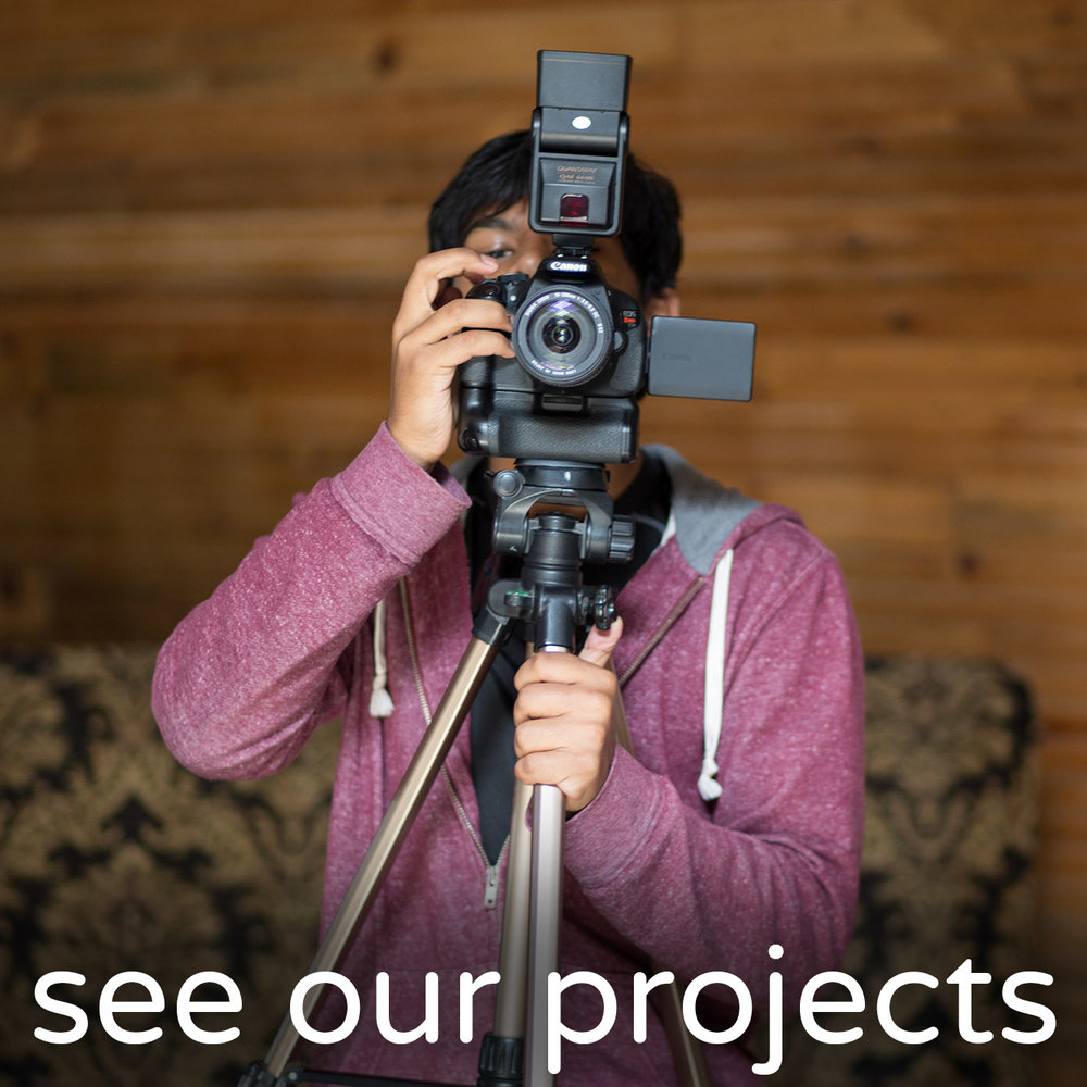 SeeOurProjects.jpg
