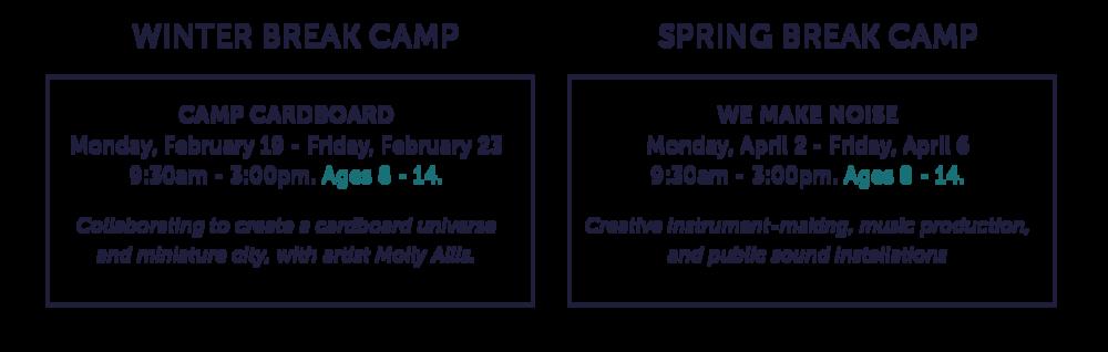 ProgramAnnouncement-SchoolBreakCamps.png