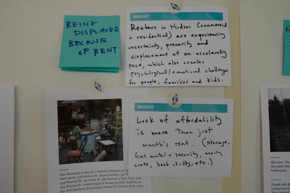 IdeasLab-11.jpg