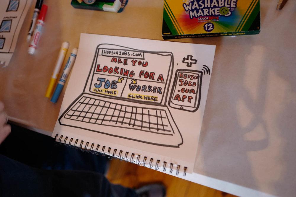 IdeasLab-26.jpg