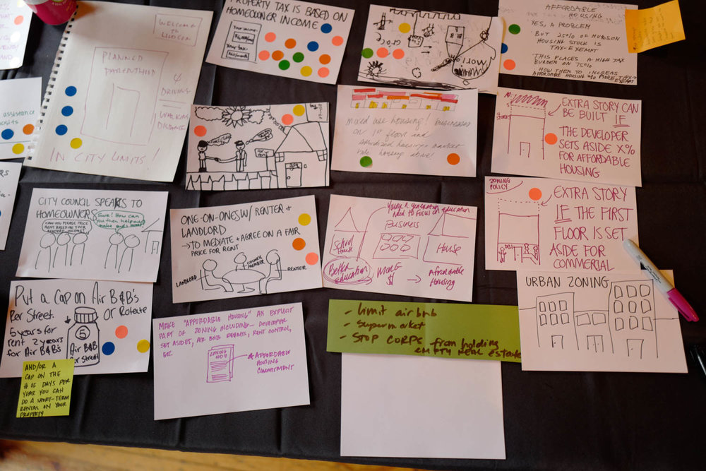 IdeasLab-40.jpg