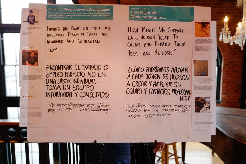 IdeasLab-44.jpg