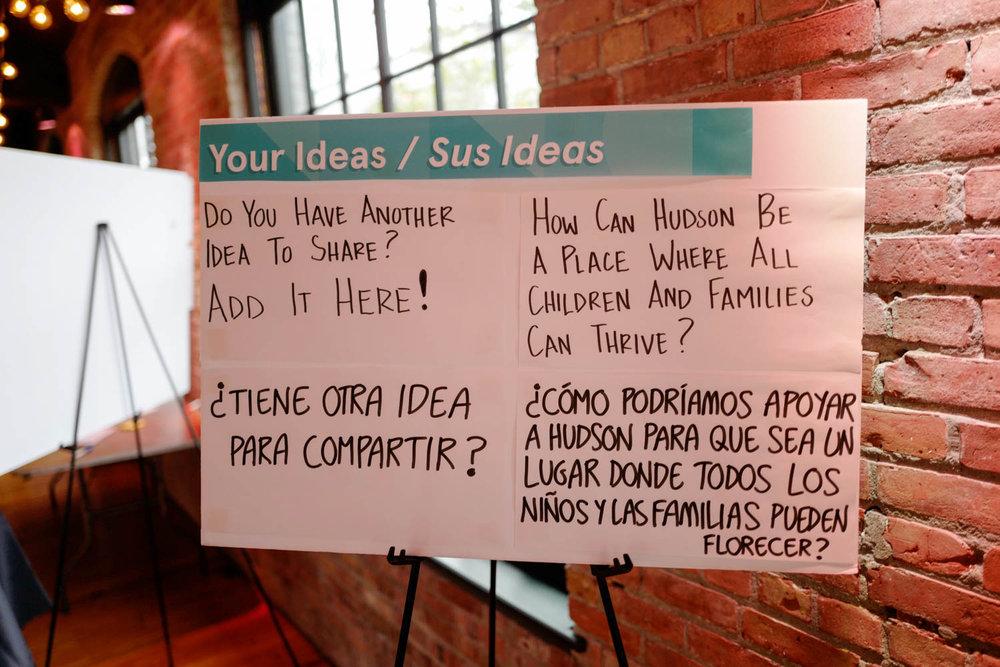 IdeasLab-49.jpg