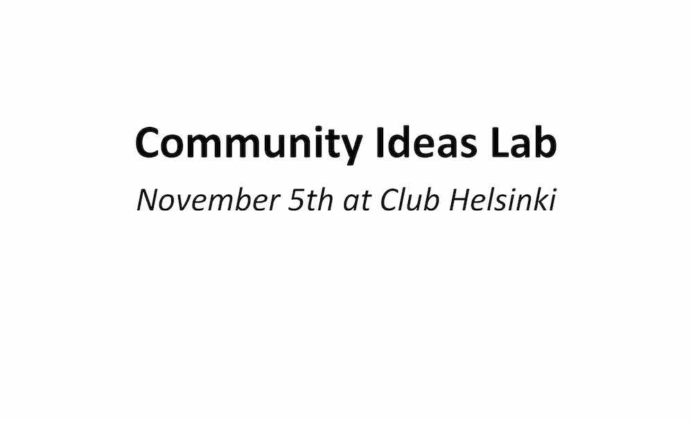 CommunityIdeasLab_Page_001.jpeg