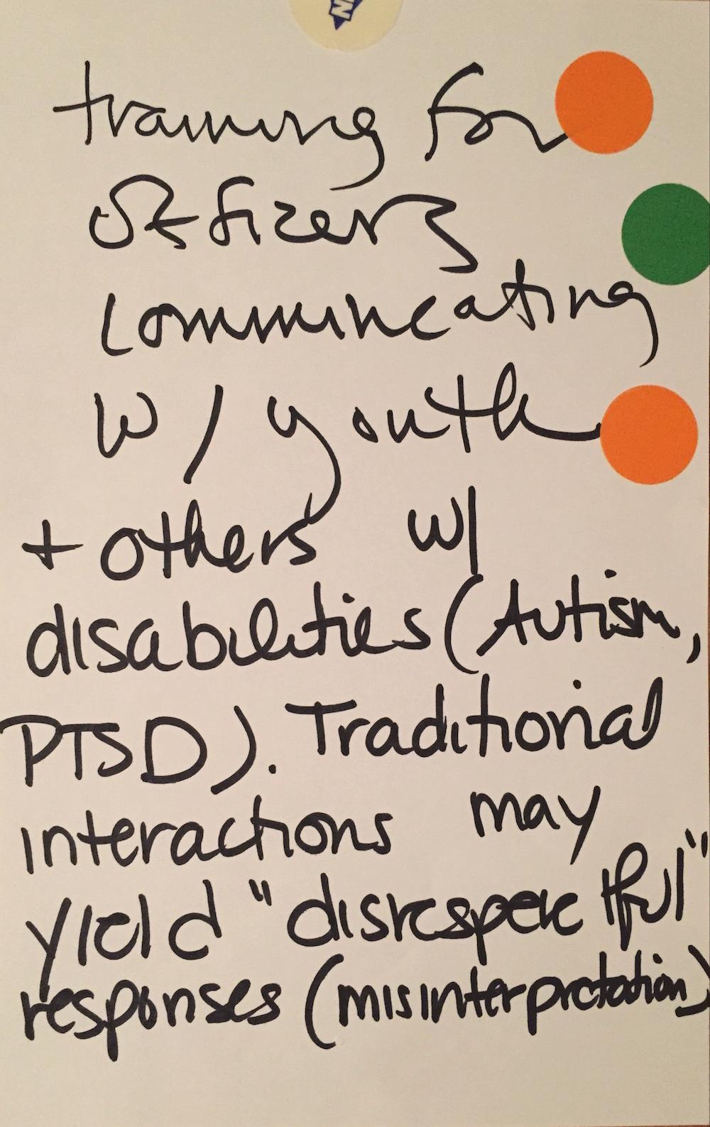 CommunityIdeasLab_Page_134.jpeg