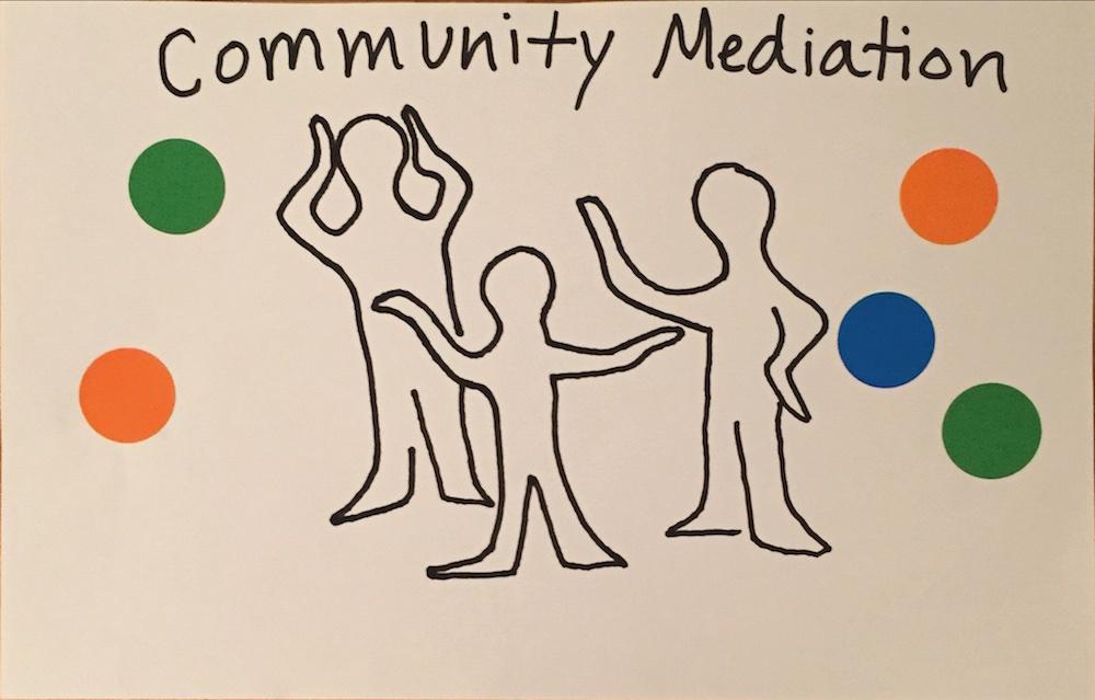 CommunityIdeasLab_Page_150.jpeg