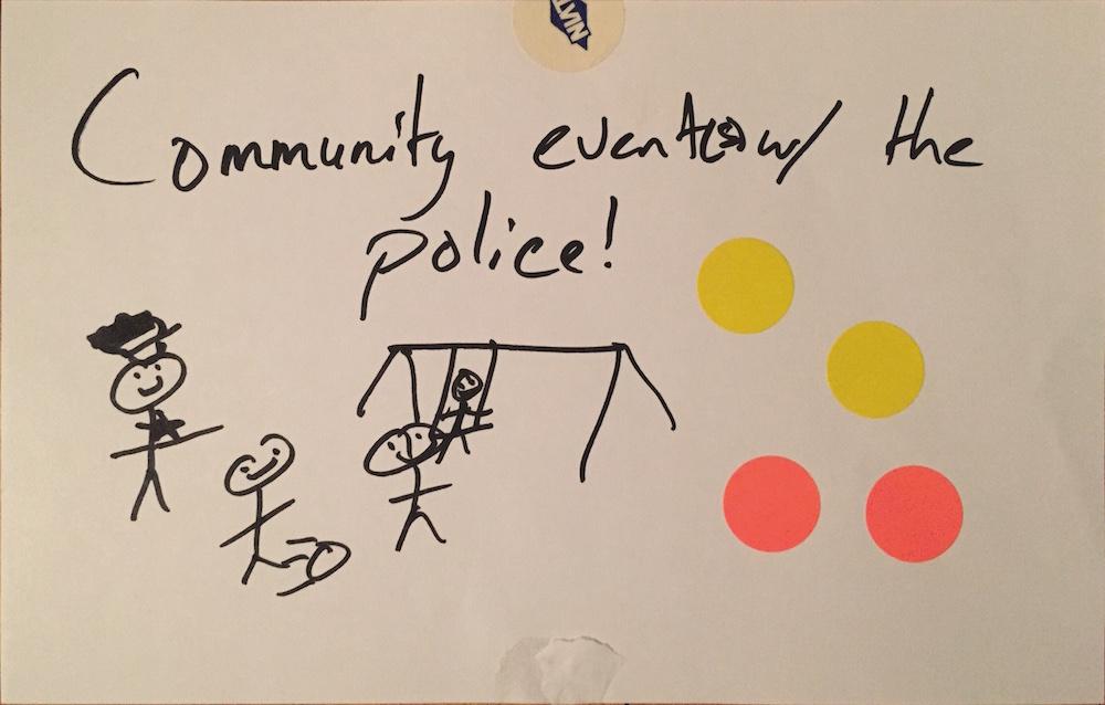 CommunityIdeasLab_Page_180.jpeg