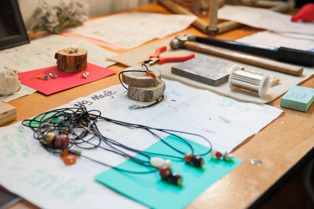 JewelryDesignExpo.jpg