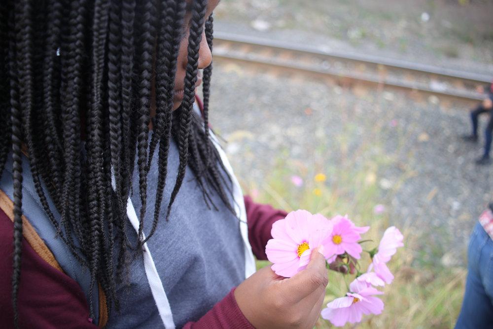 BotanyBody-2.jpg