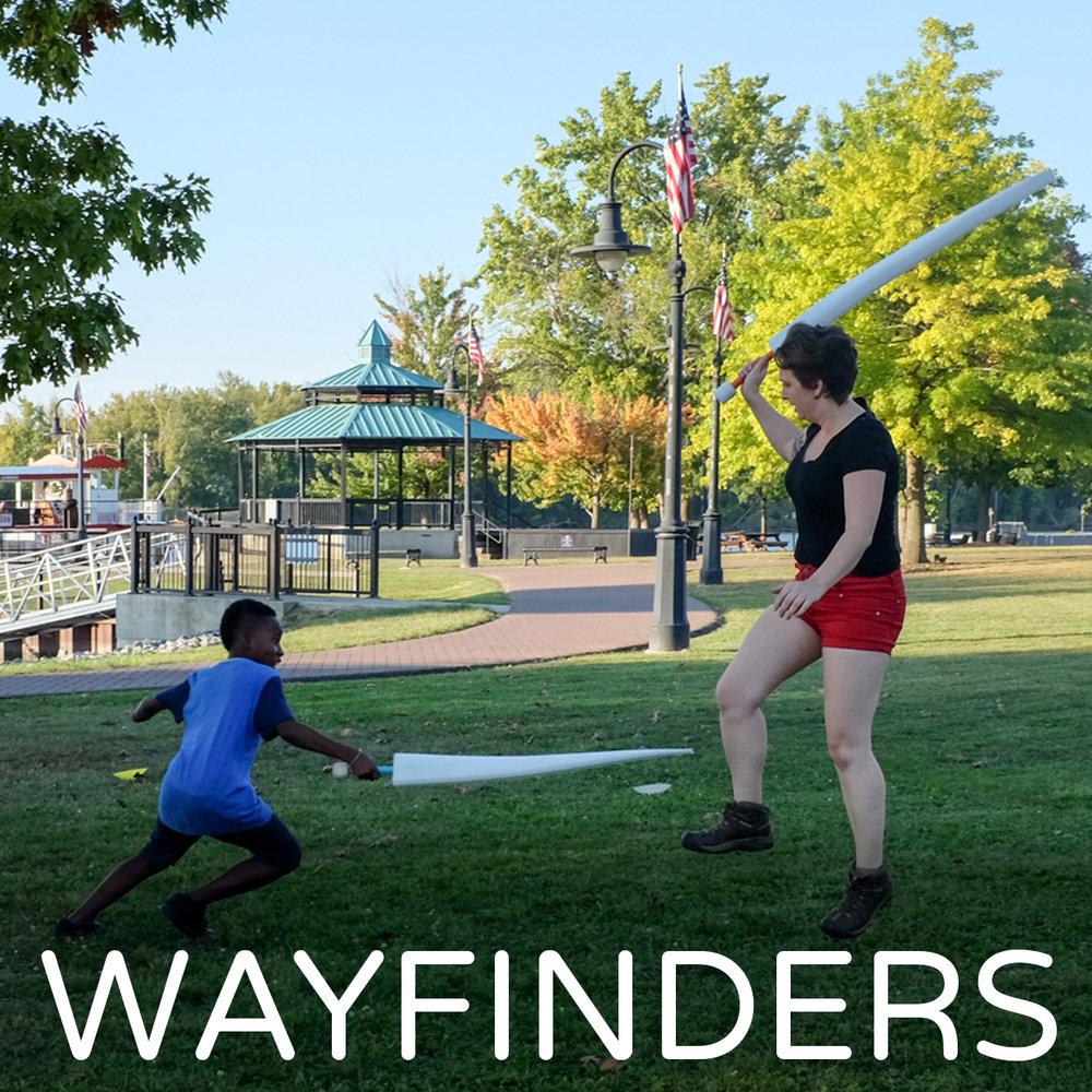 Wayfinders.jpg