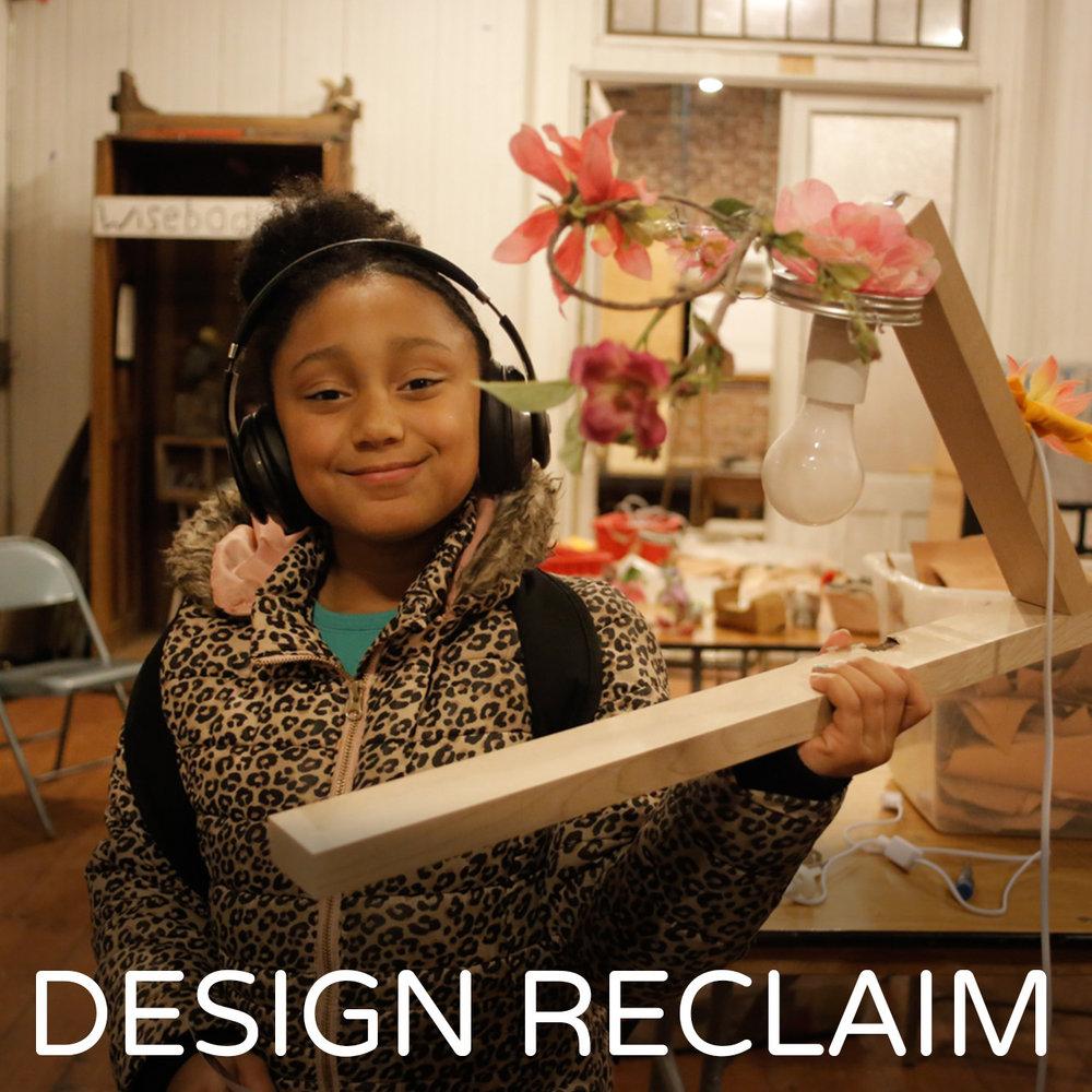 DesignReclaim4.jpg