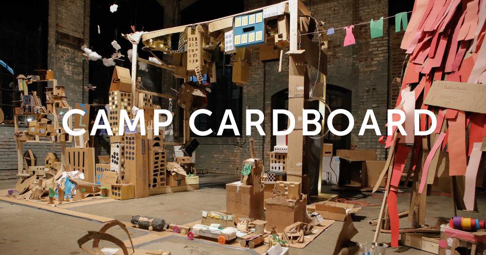 CampCardboard.jpg