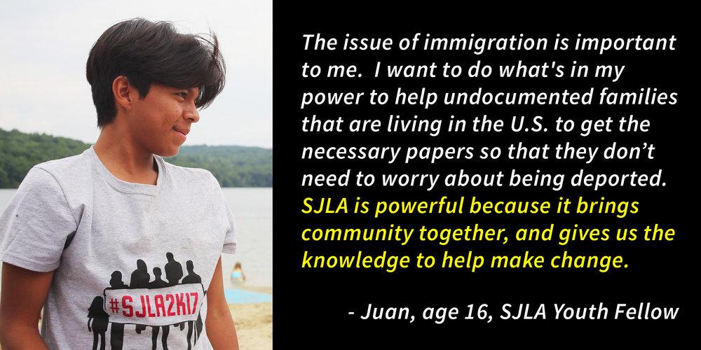 JuanBlack1.jpg