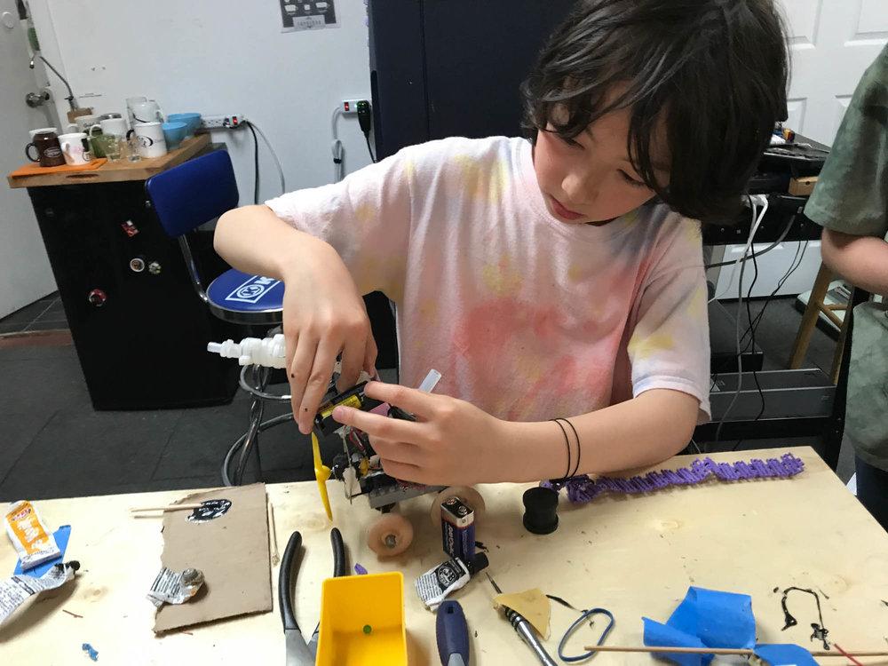 Robotics-10.jpg
