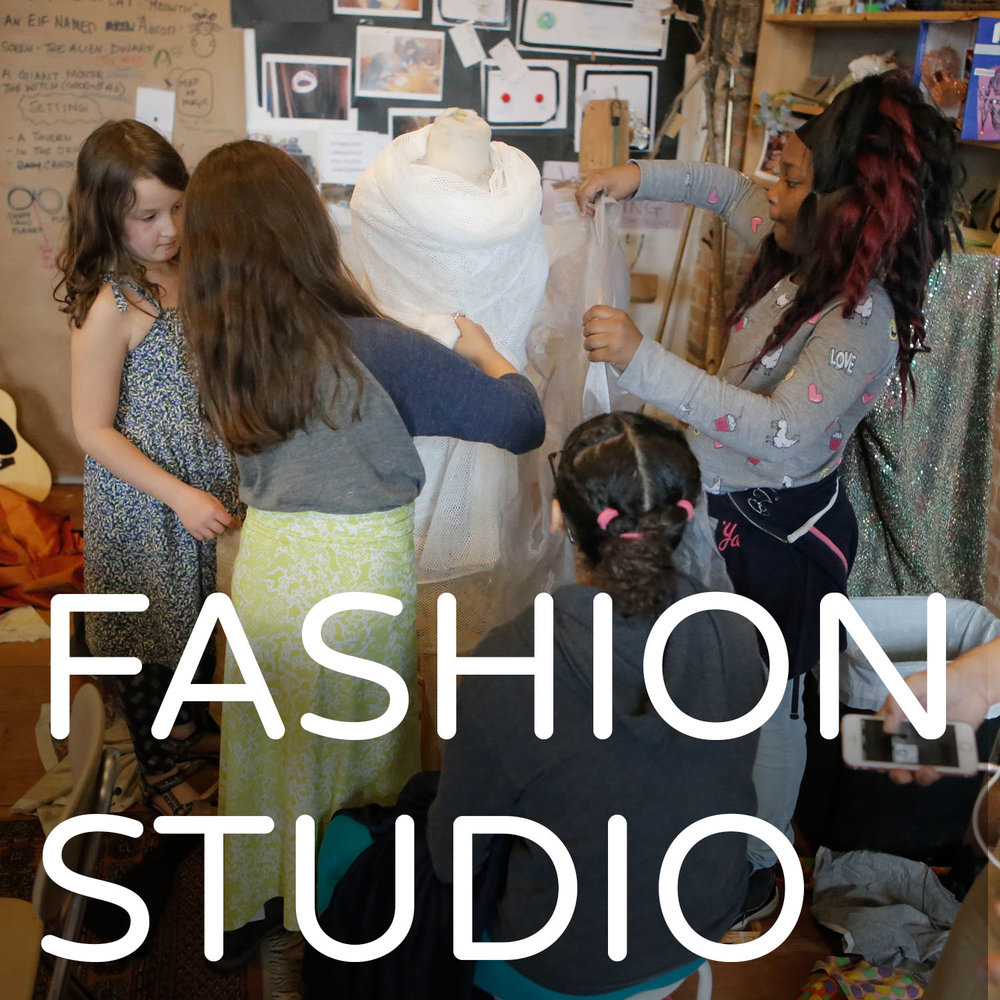 FashionStudio.jpg