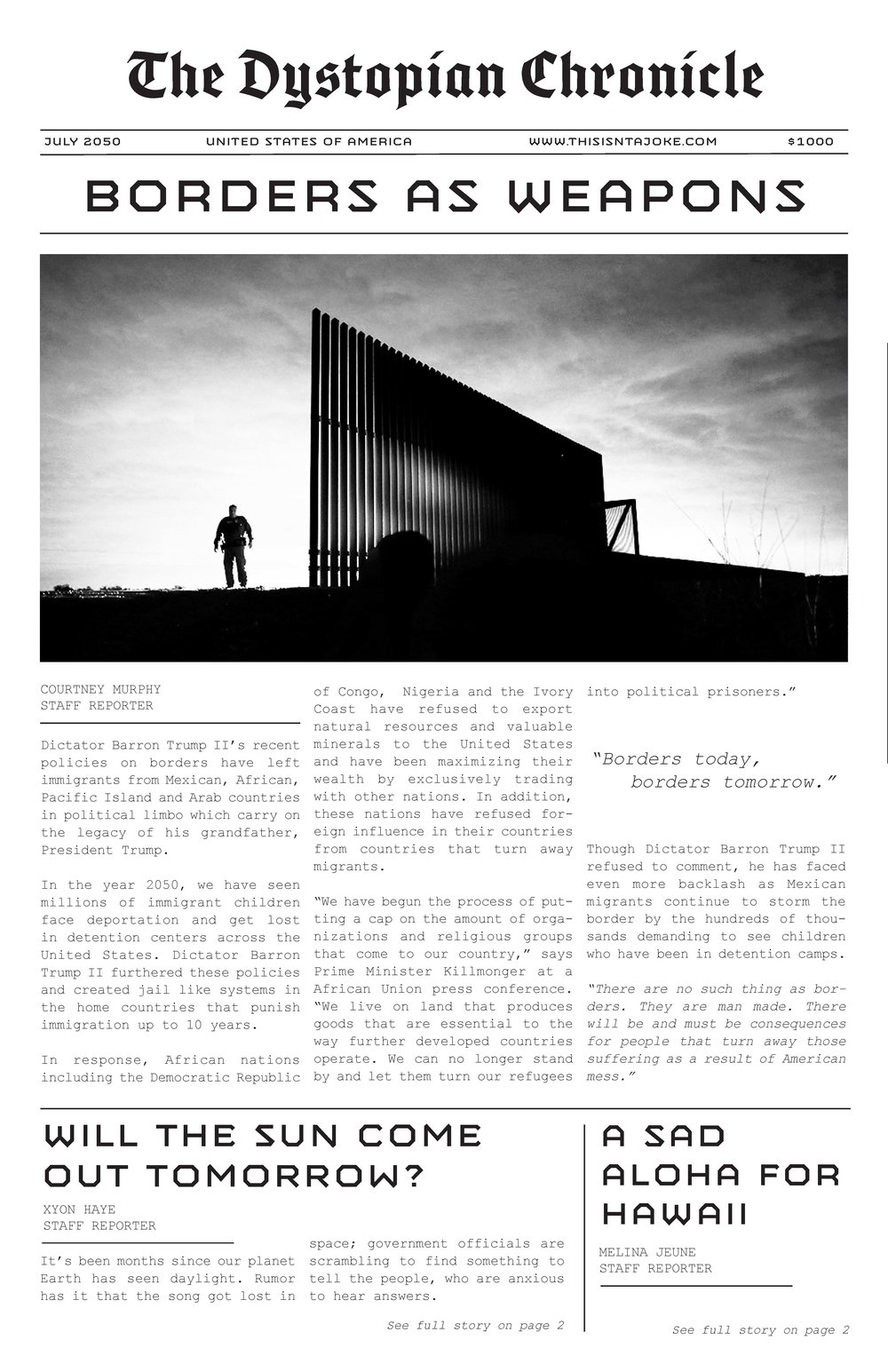 DystopianJpeg_Page_1.jpg