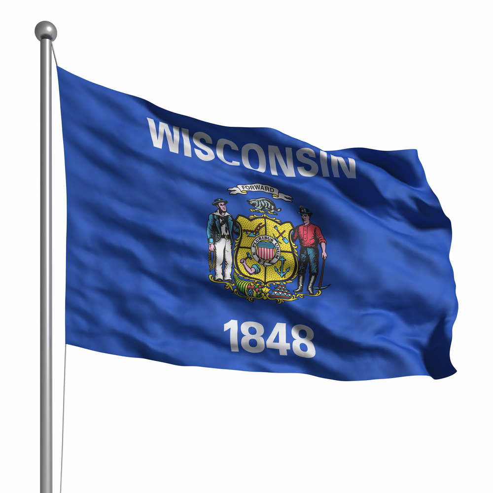 Wisconsin CCW.jpg