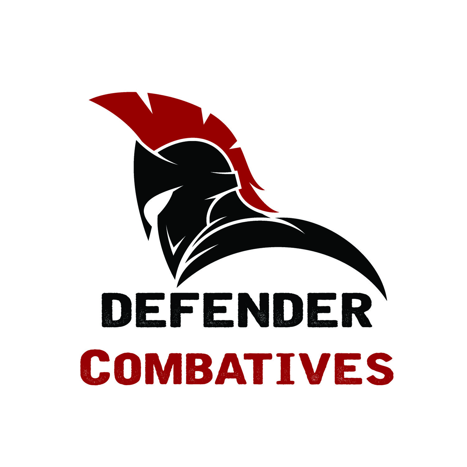 Defender Combatives, LLC