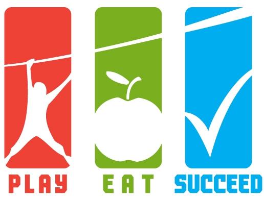 Eat-Play-Succeed.JPG