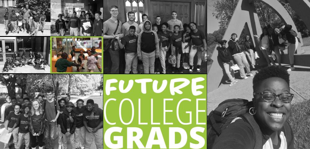 Future College GradsBW-01.png