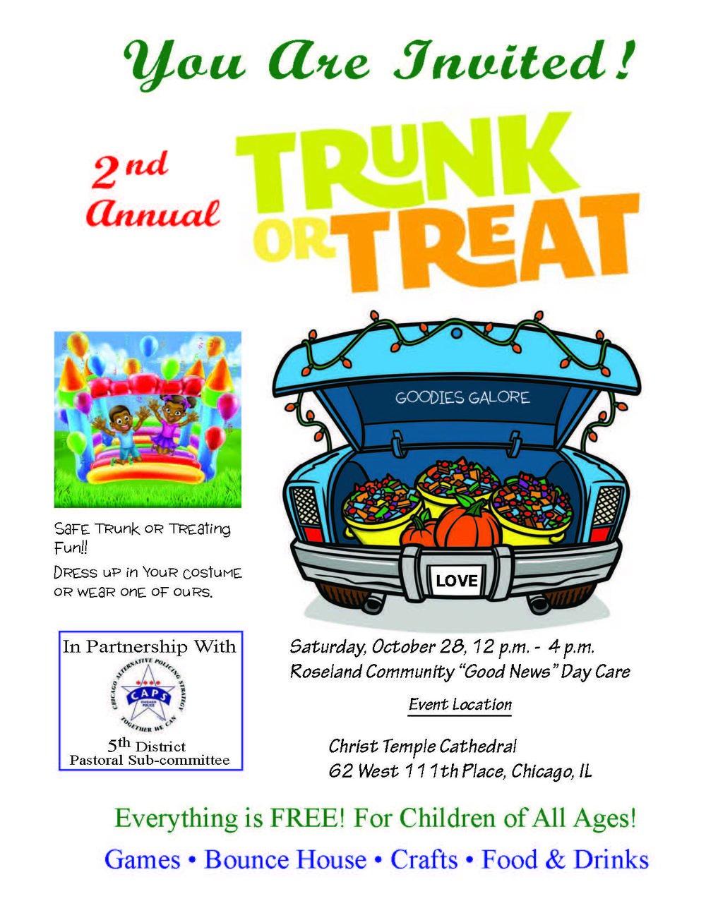 Trunk or Treat flyer 2nd annual.jpg