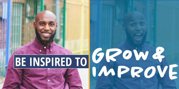 Grow-&-Improve.png
