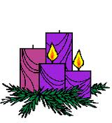 advent wreath.jpg