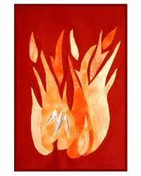 pentecost flame.jpg