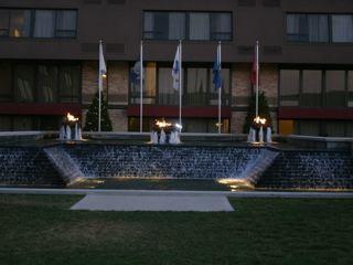 2012 Triennial
