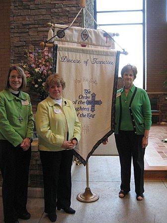 2010 Spring Assembly