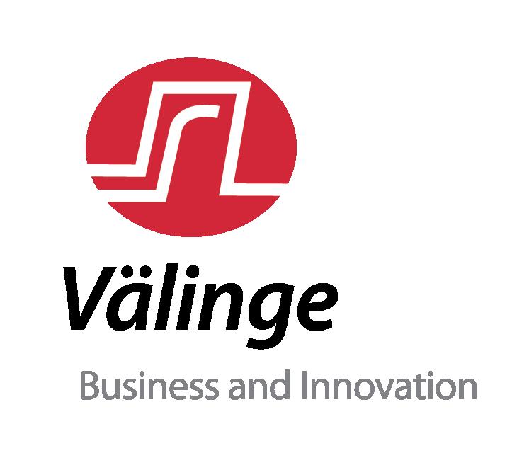 Valinge-Logo-10.png