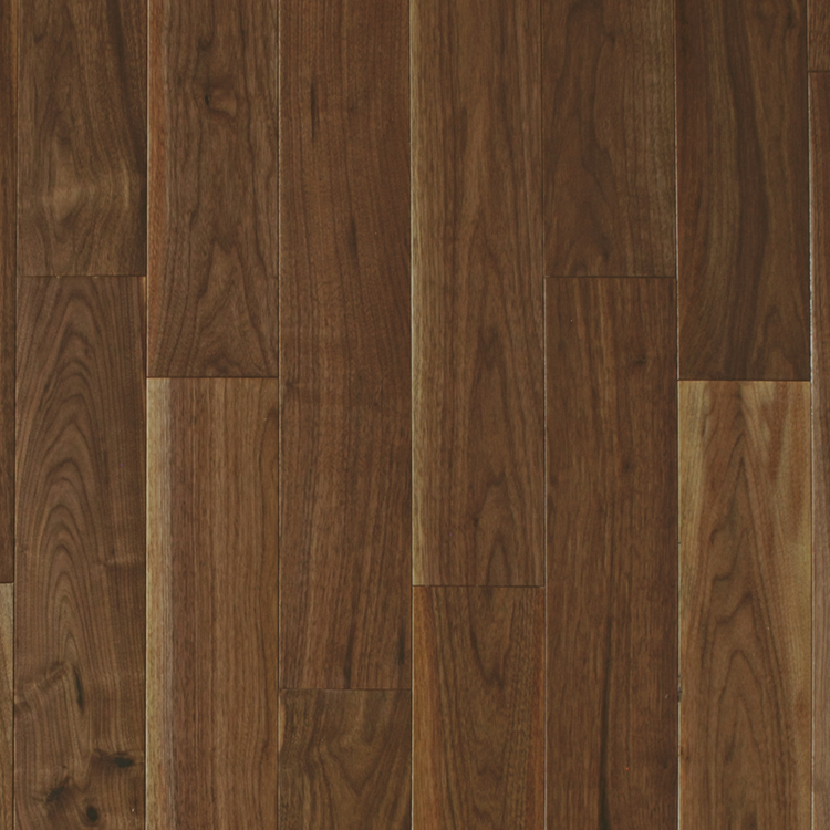 Lacquered Walnut<br>2565