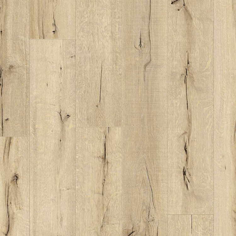 Light Cracked Oak<br>2943 / 6956