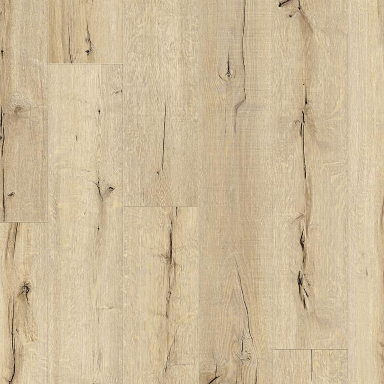 Light Cracked Oak (2943/6956)