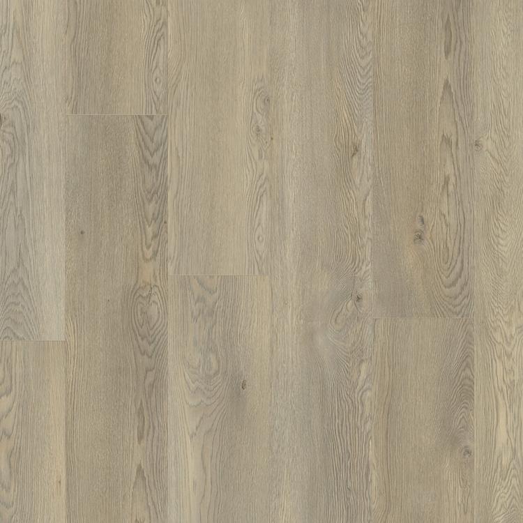 Light Mountain Oak (2944/6940)