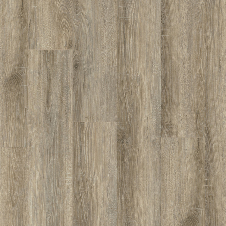Lime Rusticated Oak<br>2935 / 6943