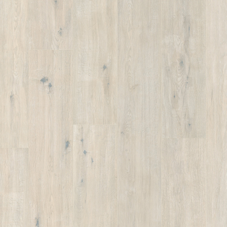 Off White Knotty Oak