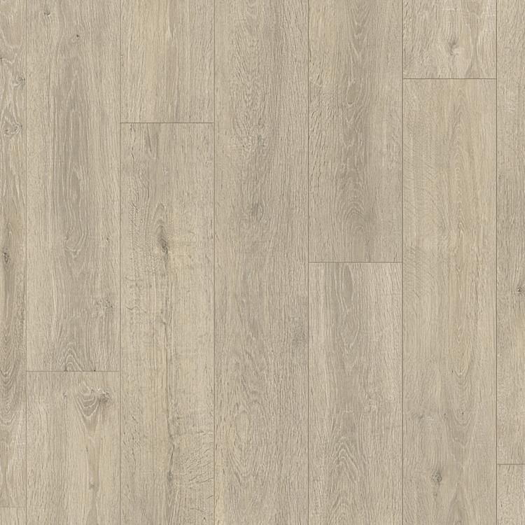 Caledonia Oak