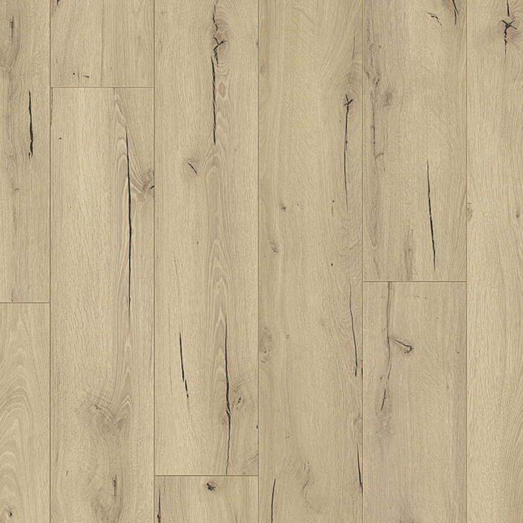 Light Cracked Oak<br>6074 / 6258