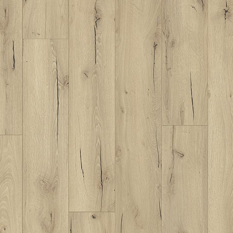 Light Cracked Oak<br>6074 / 6258