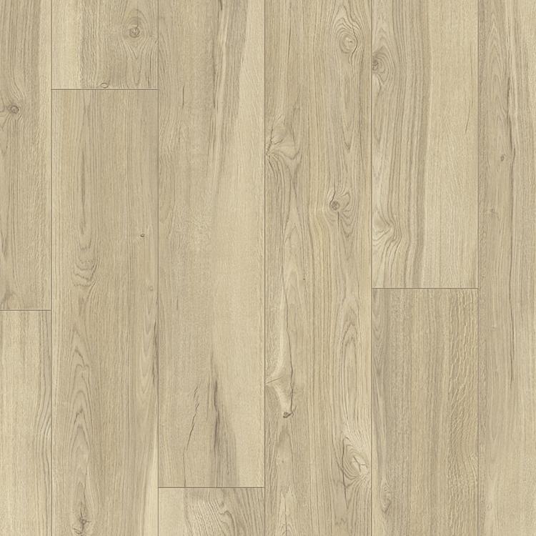 Distinctive Pure Oak<br>6076 / 6273