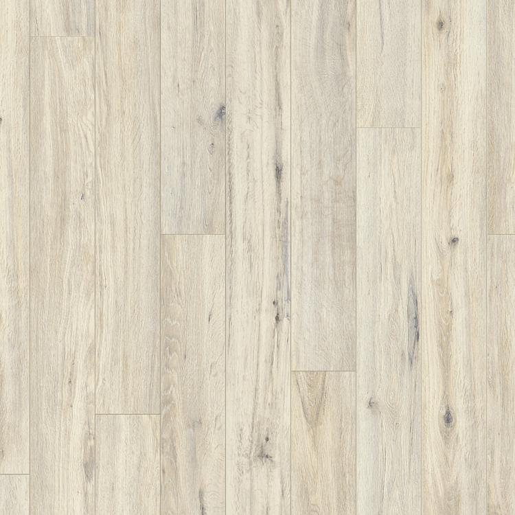 Bodega Oak (6087/6403)
