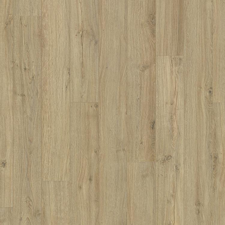 Vanille Oak