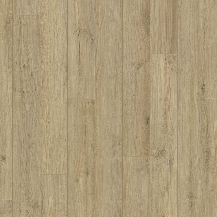 Vanilla Oak<br>6083 / 6265