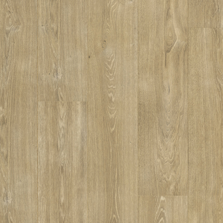 Toffee Oak<br>6090 / 6275