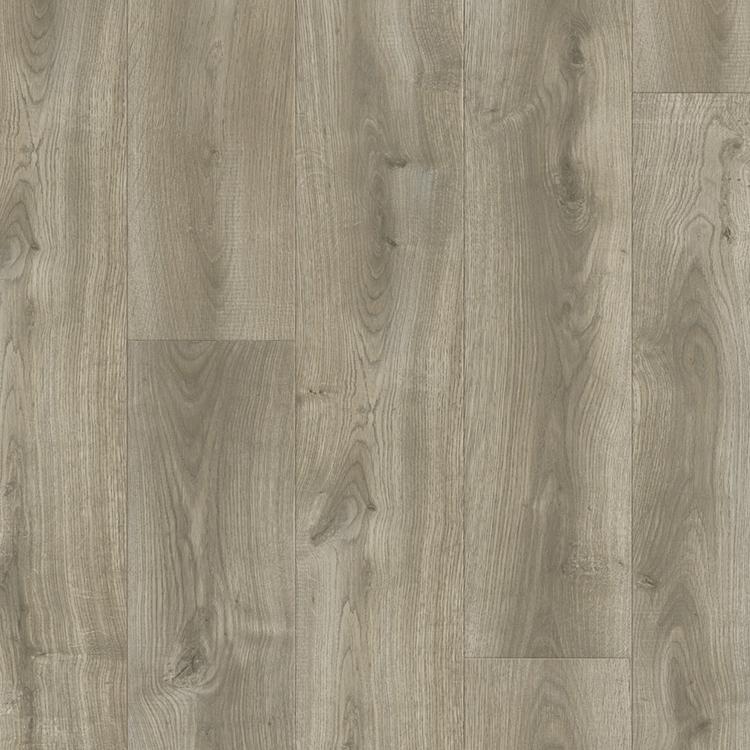 Mohair Grey Vintage Oak<br>6089 / 6288