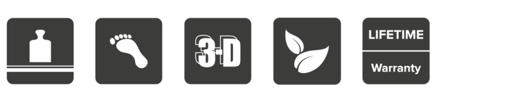 Meister_Website_Icons_Nadura-25.png