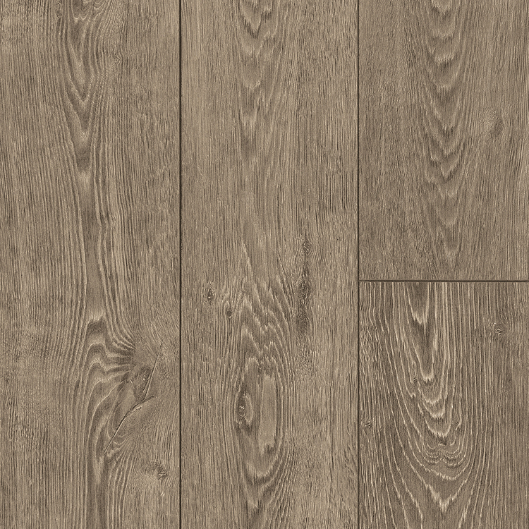 Clay Grey Natural Varnished Oak