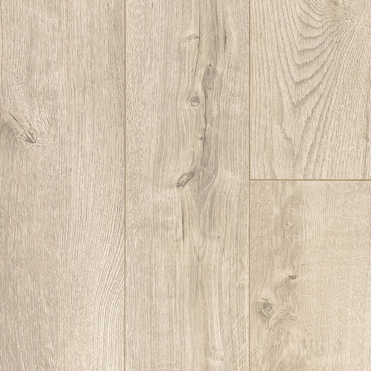 Brushed, Cotton Oak